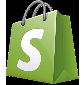 Manon.pro - boutique Shopify - complice de votre réussite